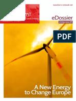 EDossier ANewEnergytoChangeEurope FINAL