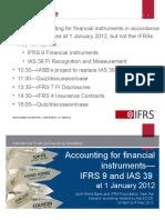 1. Financial instruments.pptx