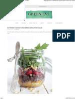 Butternut Squash and Quinoa Mason Jar Salad.pdf