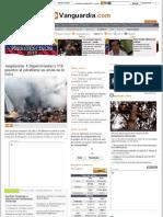 Www Vanguardia Com www.periodicosdecolombia.blogspot.com