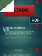 Sistema de Pensiones y Prestaciones de Essalud