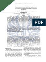 10816-14137-1-SM.pdf