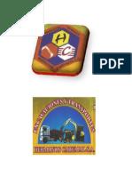 Logos de La Empresa