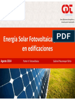 Curso Energía Solar CDT_Sesión 6.pdf