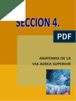 capitulo5 neumologia