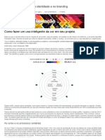 A psicologia das cores na Identidade e no Branding _ Blog We Do Logos.pdf