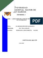 informe 1nickel de materiales 1.pdf