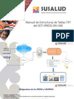 Manual de Estructura Tablas TXT SETI IPRESS ON LINE Ok_.pdf