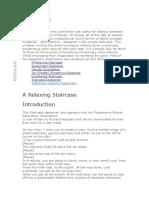 Método de indução deStrosberg.docx