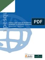 4-Pesquisa7.pdf