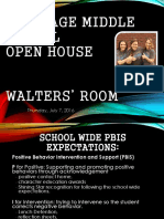 ppt open house walters room copy 2
