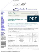 lubricantes para motor diesel.pdf