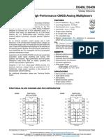 dg408.pdf