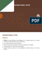 Presentación TETRA