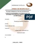 178190049 Pae Pediatria Osteomielitis Docx