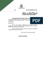DECRETO_38757_APROVAOREGULAMENTODAINSPECAOINDUSTRIAL.pdf