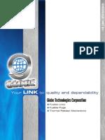 globetechnologies-datasheet.pdf