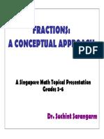 Addition_Fraction.pdf