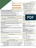 IPv4_Multicast