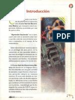 Curso de electrónica básica CEKIT.pdf