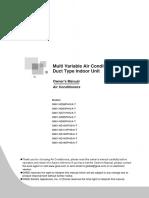 Manual IDU Conceal Duct (PHS).pdf