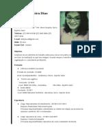 Currículo Deiziely Pereira Dias Zucon (2).doc.pdf