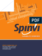 Spinvi Capability Overview.pdf