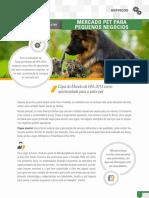 2014_05_15_BO_Abr_Serv_Pet_pdf.pdf