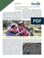 Syunik NGO Newsletter Issue 23.pdf