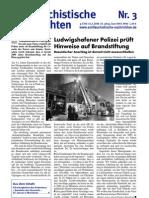 antifaschistische nachrichten 2008 #03