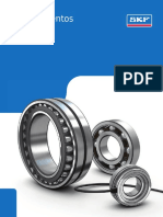 rodamientos - skf.pdf