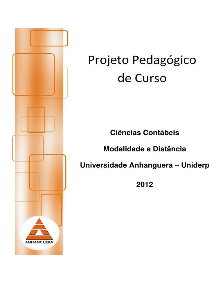 581648df2 PPC Ciencias Contabeis EAD 2012