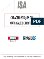 Materiaux_de_friction.pdf