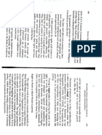 HR%20(Cogquia)%20-%20Chapter%204-5.pdf.pdf