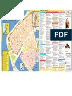 Mapa Cartagena Edicion Centro 14 Web