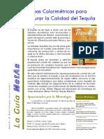 La-Guia-MetAs-11-01-Colorimetria_Tequila.pdf