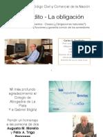 carlos_parallada.key.pdf