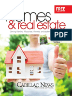 Real Estate - July 2016