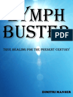 Lymphbuster-Version-1.0.pdf