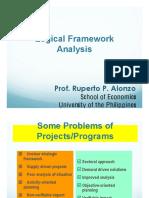 Logframe PDF