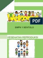 Pkpr Smp 1 Sentolo