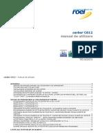 C612_utilizare_iulie_2009.pdf