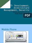 ICT Development