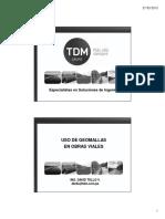 Presentacion_Geosinteticos_Geomalllas