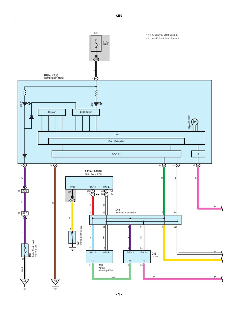 B B Er Wiring Diagrams on b-1 lancer diagram, sr-71 diagram, b-1 bomber diagram, b-29 diagram, ch-47 diagram, a-10 diagram, b-25 diagram, b-26 diagram, f-22 raptor diagram, f-18 diagram, f-15 diagram, b-52 diagram, c-17 diagram, mq-9 reaper diagram, b-2 diagram, b-17 diagram, typhoon diagram, v-22 diagram, global hawk diagram, hh-60 diagram,