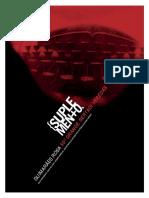 2006-maio-especial.pdf