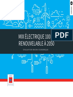 Rapport ADEME énergies vertes PIB.pdf
