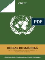 Regras de Mandela
