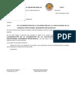 Universidad Nacional de San Antonio Abad Del Cusco Numero