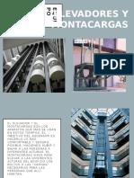 elevadores-y-montacargas-power-point.pptx